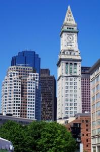 Boston arch1