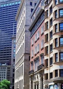 Boston arch2