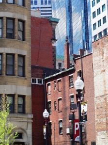 Boston arch3