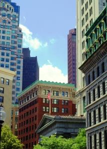 Boston arch4