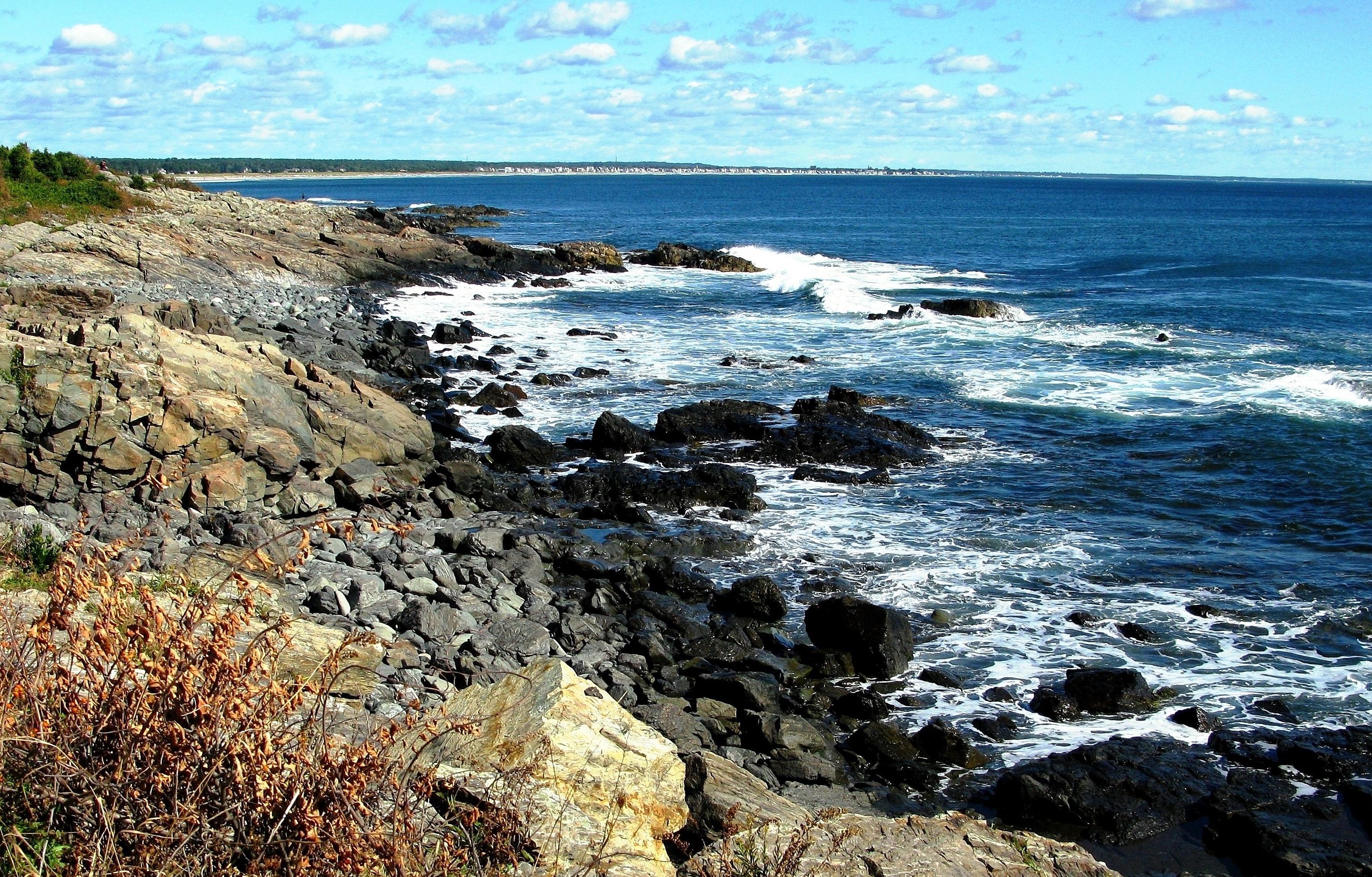 Coastal Jdt Images