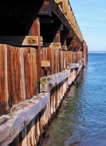 Port Townsend Pier