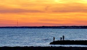 32. Dennis sunset2-ff