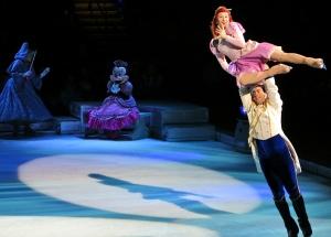 Disney on Ice, 3-27-16, Sprngfld,MA IMG_1795-af