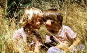 Jenn&Jeff July-1976.