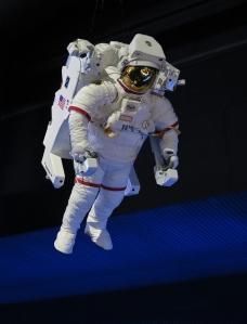 NASA Space Center, Titusville, FL