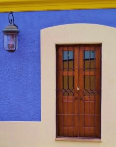 San Jose del Cabo-2.