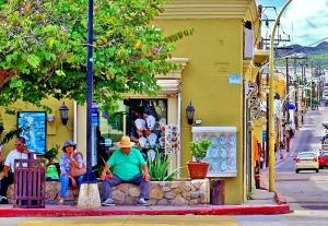 San Jose del Cabo, Mexico IMGP5461-af